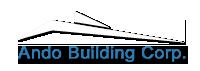 Ando Building Corp